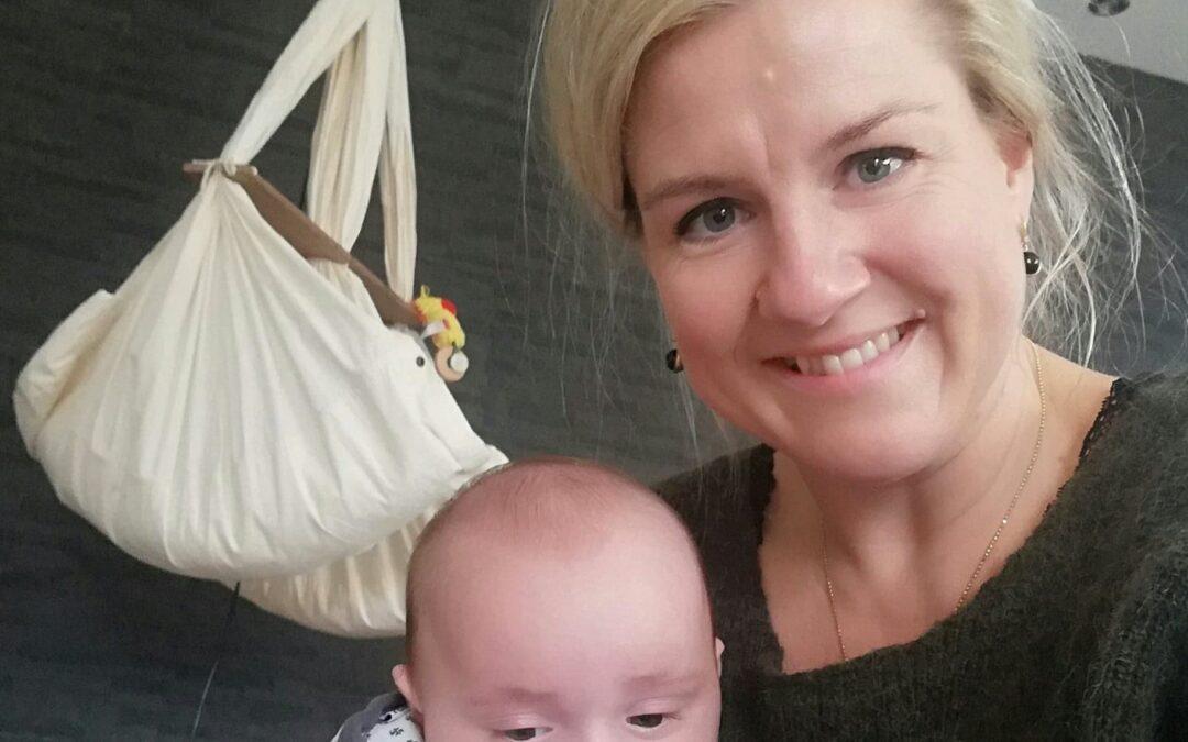 Fertilitetsbehandling – Maria følte skam